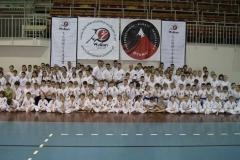Egzamin-na-stopnie-szkoleniowe-kyu-15-stycznia-2012-r_576382