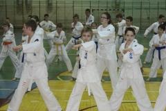 Egzamin-na-stopnie-szkoleniowe-kyu-15-stycznia-2012-r_577887