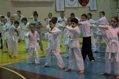 Egzamin-w-Kozienicach-15-stycznia-2012-r_571025
