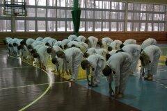 Egzamin-w-Kozienicach-15-stycznia-2012-r_571373