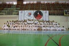 Egzamin-w-Kozienicach-15-stycznia-2012-r_571676