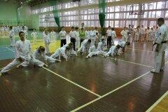 Egzamin-w-Kozienicach-15-stycznia-2012-r_571737