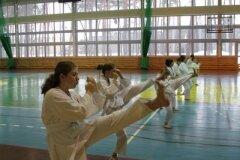 Egzamin-w-Kozienicach-15-stycznia-2012-r_572330