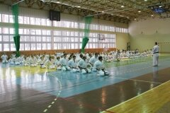Egzamin-w-Kozienicach-15-stycznia-2012-r_573504