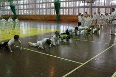 Egzamin-w-Kozienicach-15-stycznia-2012-r_574202