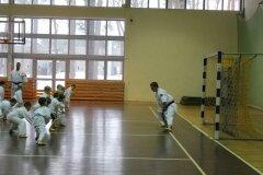 Egzamin-w-Kozienicach-15-stycznia-2012-r_574357