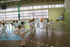 Egzamin-w-Kozienicach-15-stycznia-2012-r_575967