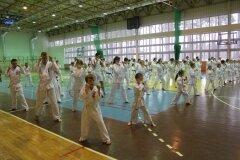 Egzamin-w-Kozienicach-15-stycznia-2012-r_576910