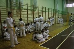 Egzamin-w-Kozienicach-15-stycznia-2012-r_578068