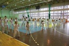 Egzamin-w-Kozienicach-15-stycznia-2012-r_578174