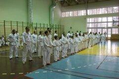 Egzamin-w-Kozienicach-15-stycznia-2012-r_578449