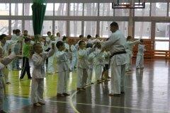 Egzamin-w-Kozienicach-15-stycznia-2012-r_578488