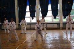 Egzamin-w-Pionkach-6-czerwca-2011-r_462539