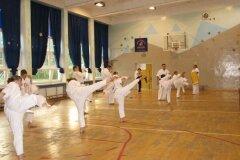 Egzamin-w-Pionkach-6-czerwca-2011-r_462929