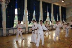 Egzamin-w-Pionkach-6-czerwca-2011-r_463211