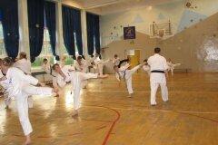 Egzamin-w-Pionkach-6-czerwca-2011-r_463235