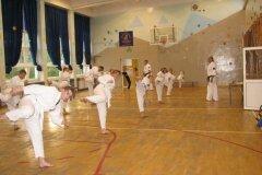 Egzamin-w-Pionkach-6-czerwca-2011-r_463387
