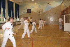 Egzamin-w-Pionkach-6-czerwca-2011-r_465617