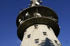 Gory-Swietokrzyskie-1-pazdziernika-2011-r_542710
