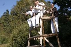 Gory-Swietokrzyskie-1-pazdziernika-2011-r_545484