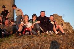 Gory-Swietokrzyskie-28-kwietnia-2012-r_623222