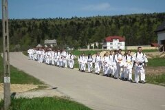 Gory-Swietokrzyskie-28-kwietnia-2012-r_623277