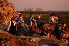 Gory-Swietokrzyskie-28-kwietnia-2012-r_623291