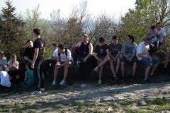 Gory-Swietokrzyskie-28-kwietnia-2012-r_624270