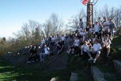 Gory-Swietokrzyskie-28-kwietnia-2012-r_627973