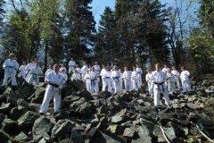 Gory-Swietokrzyskie-28-kwietnia-2012-r_628081