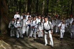 Gory-Swietokrzyskie-28-kwietnia-2012-r_629158