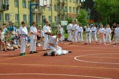 """IX-Festyn-Rodzinny-""""Trojki""""-18052013_337639"""