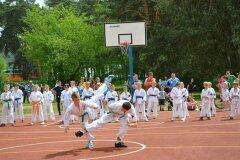 """IX-Festyn-Rodzinny-""""Trojki""""-18052013_821839"""