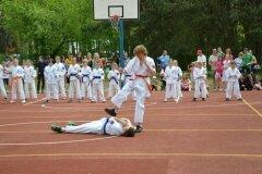 """IX-Festyn-Rodzinny-""""Trojki""""-18052013_822311"""