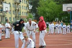 """IX-Festyn-Rodzinny-""""Trojki""""-18052013_822946"""