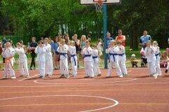"""IX-Festyn-Rodzinny-""""Trojki""""-18052013_822978"""