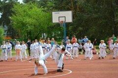 """IX-Festyn-Rodzinny-""""Trojki""""-18052013_824855"""