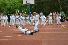 """IX-Festyn-Rodzinny-""""Trojki""""-18052013_825372"""
