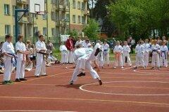 """IX-Festyn-Rodzinny-""""Trojki""""-18052013_826350"""