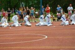"""IX-Festyn-Rodzinny-""""Trojki""""-18052013_829534"""