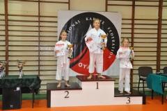Mikolajkowy-Turniej-Oyama-Karate-w-konkurencji-kata-Garbatka--Letnisko-8122012-_731061