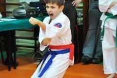Mikolajkowy-Turniej-Oyama-Karate-w-konkurencji-kata-Garbatka--Letnisko-8122012-_731303