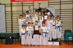 Mikolajkowy-Turniej-Oyama-Karate-w-konkurencji-kata-Garbatka--Letnisko-8122012-_731374