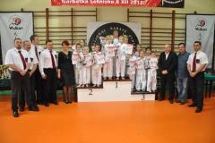 Mikolajkowy-Turniej-Oyama-Karate-w-konkurencji-kata-Garbatka--Letnisko-8122012-_731849