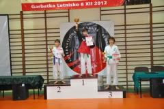 Mikolajkowy-Turniej-Oyama-Karate-w-konkurencji-kata-Garbatka--Letnisko-8122012-_731875