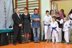 Mikolajkowy-Turniej-Oyama-Karate-w-konkurencji-kata-Garbatka--Letnisko-8122012-_731880