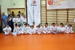 Mikolajkowy-Turniej-Oyama-Karate-w-konkurencji-kata-Garbatka--Letnisko-8122012-_732054