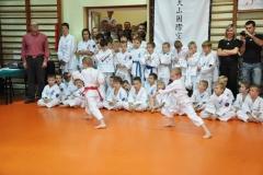 Mikolajkowy-Turniej-Oyama-Karate-w-konkurencji-kata-Garbatka--Letnisko-8122012-_732336