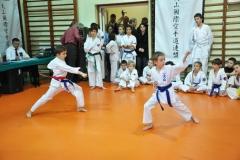 Mikolajkowy-Turniej-Oyama-Karate-w-konkurencji-kata-Garbatka--Letnisko-8122012-_732385