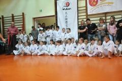 Mikolajkowy-Turniej-Oyama-Karate-w-konkurencji-kata-Garbatka--Letnisko-8122012-_732537